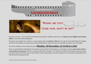 Conversation Group Poster WS 17 18.jpg