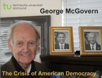 George McGovern 1.png