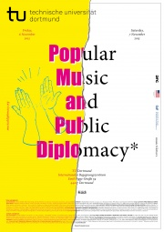 Popular Music and Public Diplomacy Poster.jpg