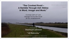 The Crooked Road Johnson October 2017 Flyer.jpg